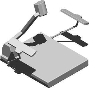 Camara de documentos