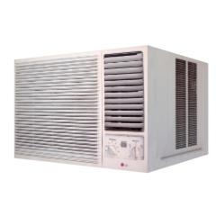 Acondicionador de Aire tipo ventana para Max 4.2