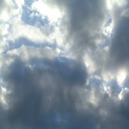 Sky dawning