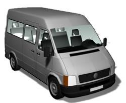 Combi model 2005