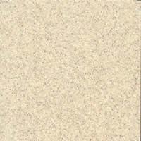 Granitic beige