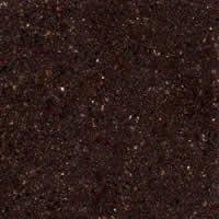 Granitic brown