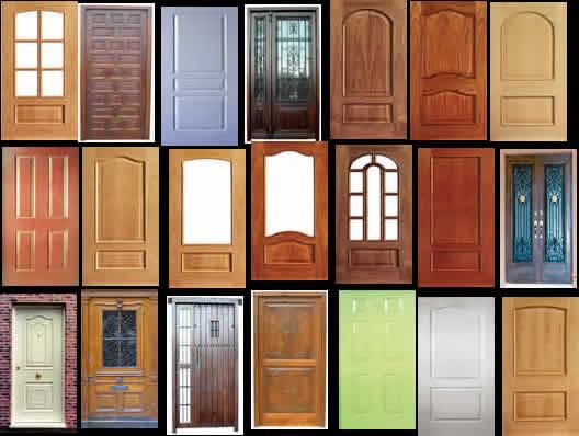 Doors imagines