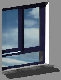 Window 150x150 3D