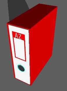 Archive A-Z