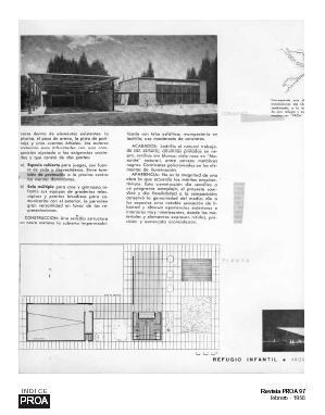 Proa magazine 97 -