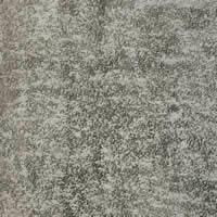 Gray Stucco