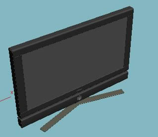 TV. Plasma2