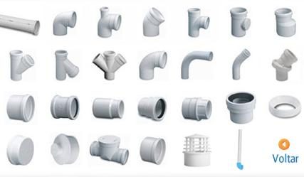 Pipe fittings in LSP | Download CAD free (3 24 MB) | Bibliocad