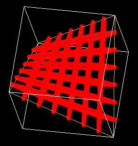 Hyperparable Structure