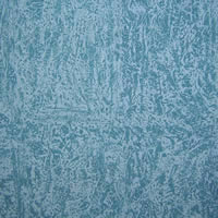 Stucco - texture