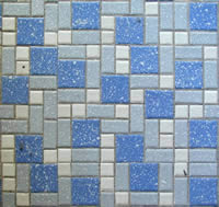 texturas - Ceramico