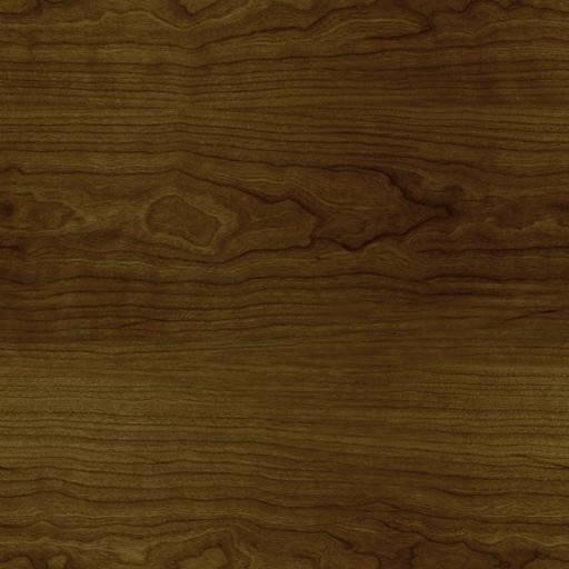 Dark Wood In BMP