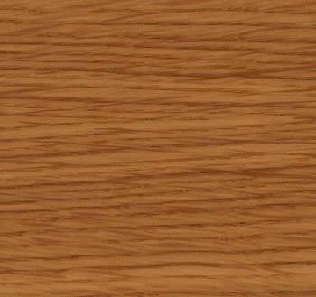 madera para piso en bmp descargar cad gratis 429 22 kb