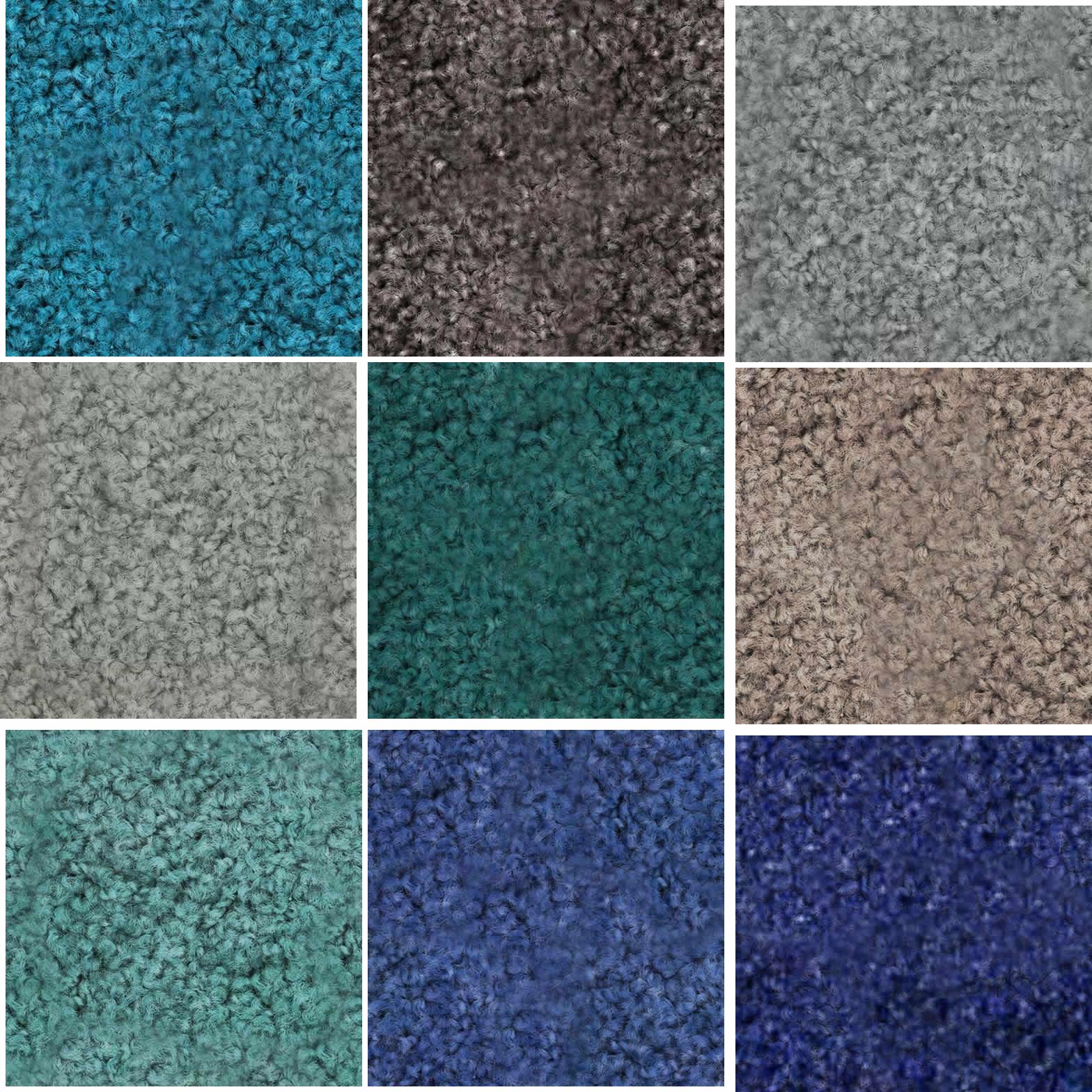 3ds Max Carpet Texture Free Carpet Vidalondon