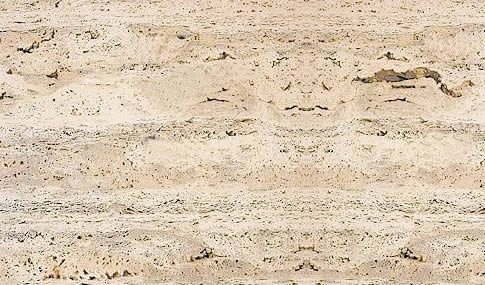 Travertine marble texture in BMP Download CAD free 292