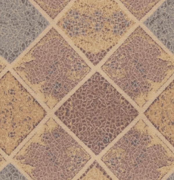 Textura de suelo