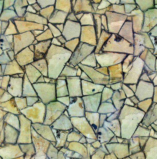 textura piedra