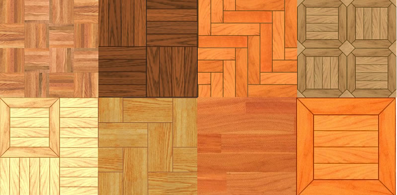 Parquet Texture In Autocad Cad Download 1 81 Mb