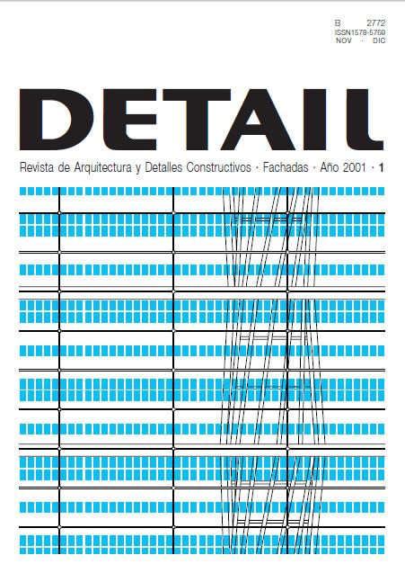 Facade construction manual Pdf download