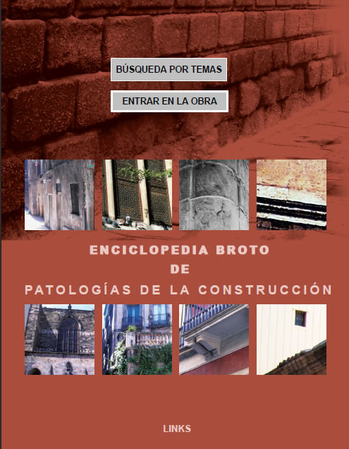 Encyclopedia of Construction Malfunctions and Failures