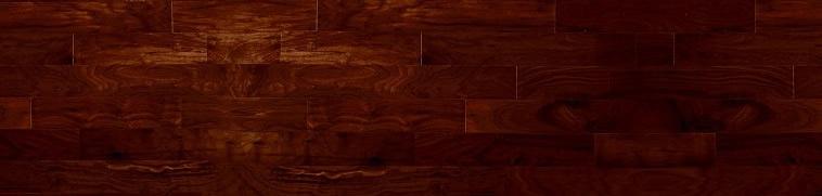 Bitmap madera
