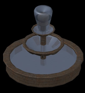 Source 3D