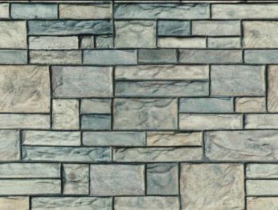 Piedra para Muro