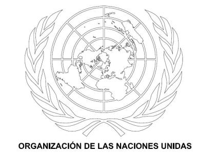 shield united nations in pdf