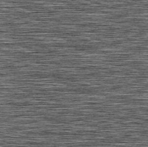 Textura lamina acero cepillado