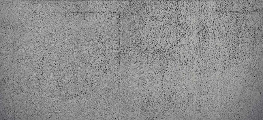 Acabado afine de concreto