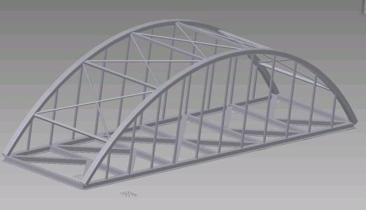 Puente del Ejercito