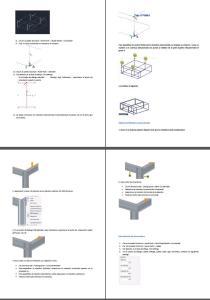 Introduction to AutoCAD Plant 3D