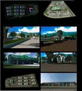 Centro de Mayoreo