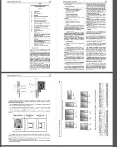 EM.110 CONFORT TÉRMICO Y LUMÍNICO CON EFICIENCIA ENERGÉTICA