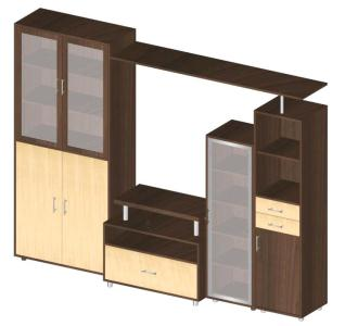 3DFurniture Library01