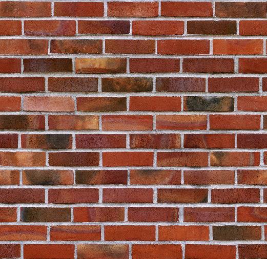 Red Brick In Bmp Download Cad Free 736 1 Kb Bibliocad