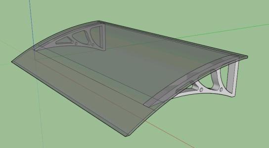 Winger 3D