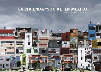 SOCIAL HOUSING IN MEXICO