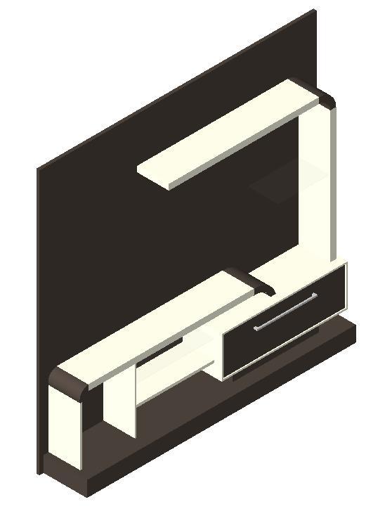 salon furniture  rfa cad   kb bibliocad