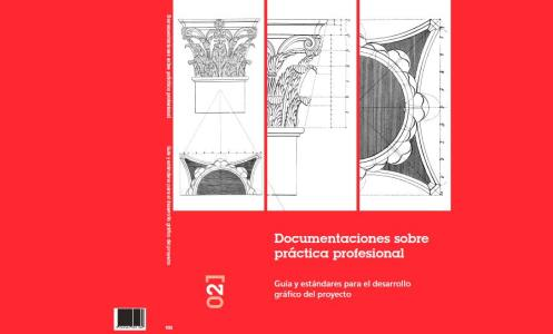 PRACTICE PAPER - GUIDE AND GRAPHIC STANDARDS FOR DEVELOPMENT PROJECT