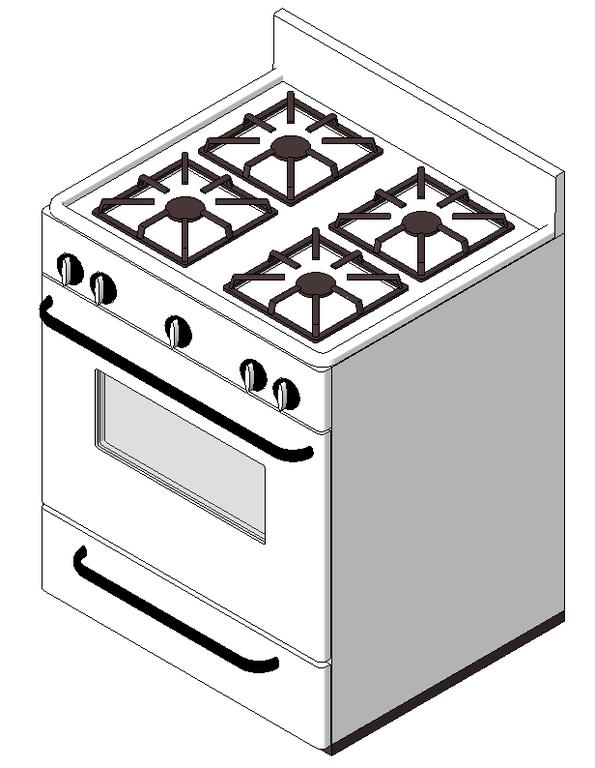 Great Pin It Cocina A Gas