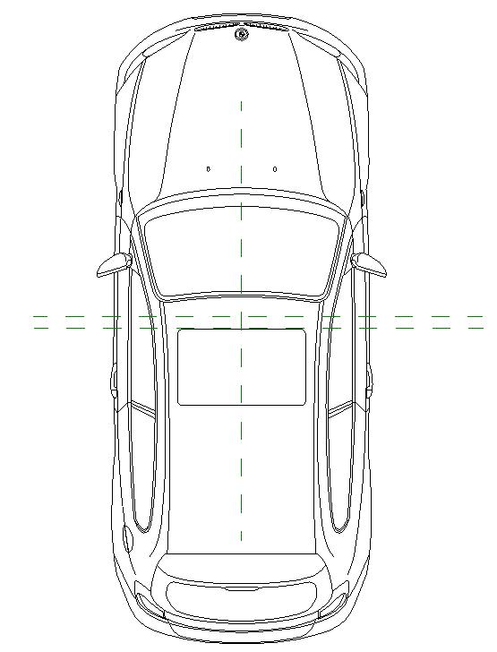 Cars and vehicles | revit products | autodesk knowledge network.