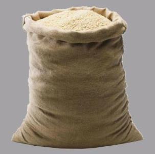 Saco de maiz