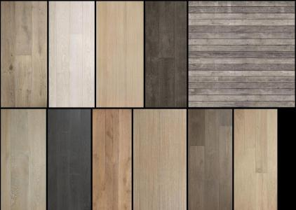 Texture for wood floor rules