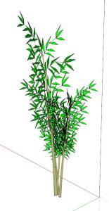 Planta 3D
