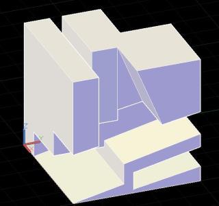 Modelo de ejercitacion 3D