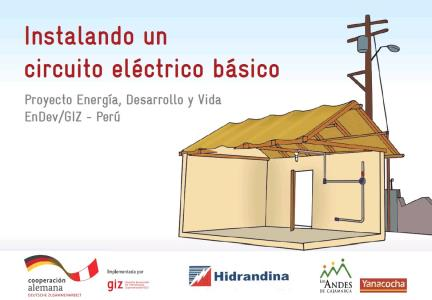 Manual de instalacion electrica