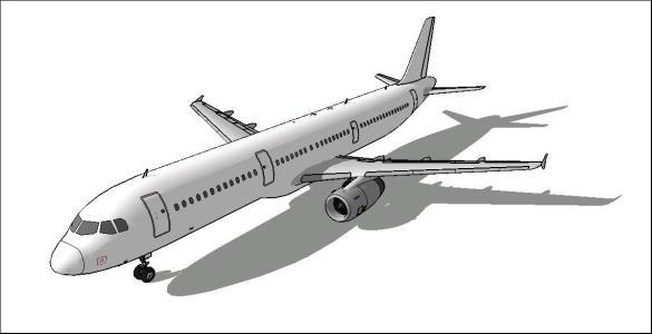 Avion Live