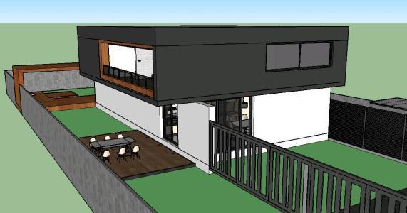 minimalist housing 29